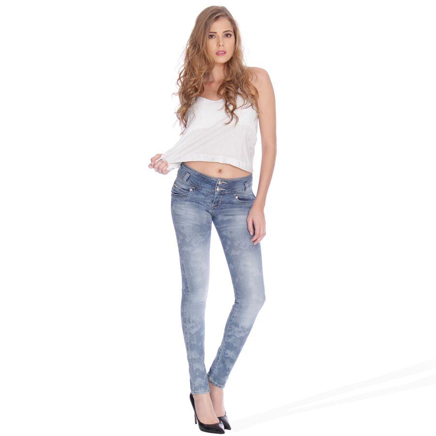 56564_pantalon_marylin_x1612126_bleach_perfil_look.jpg