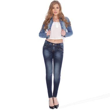 57043_pantalon_kim_x1612131_dark_perfil_look.jpg