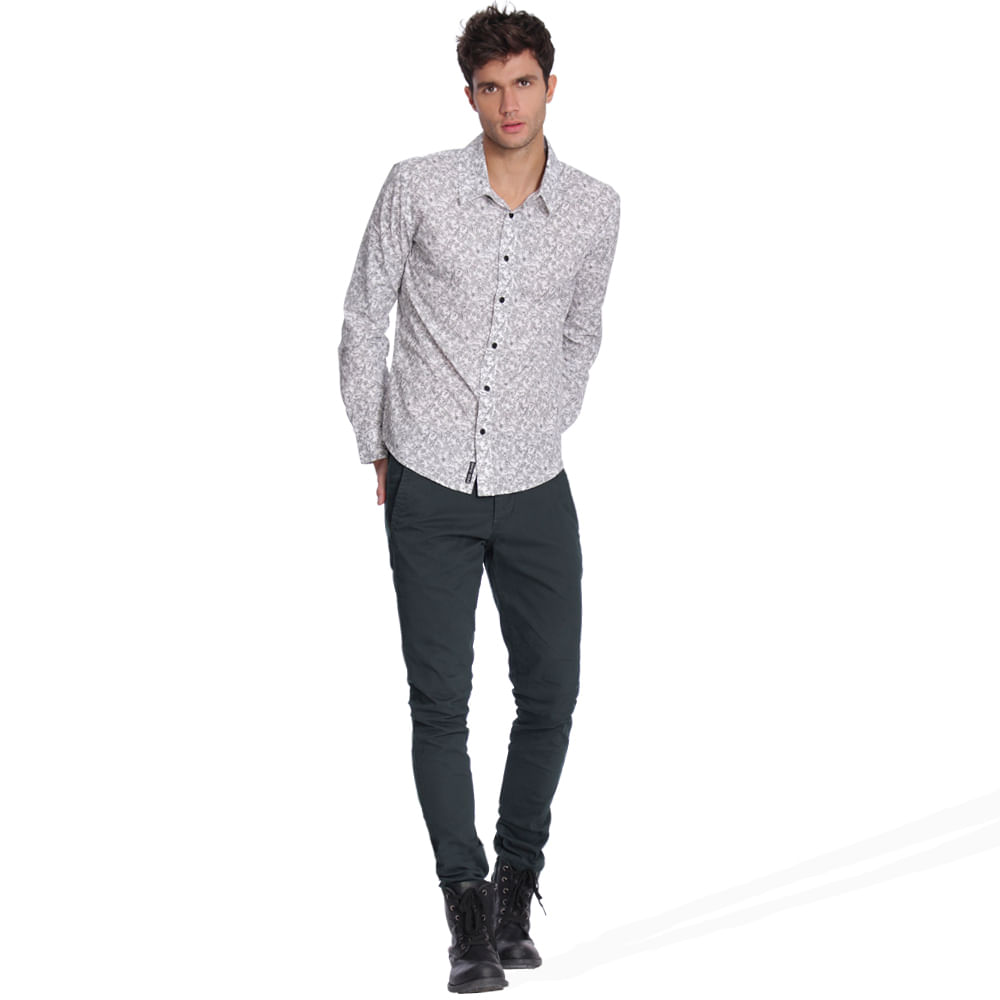 59664_camisa_ml_x1641310_blanco_look
