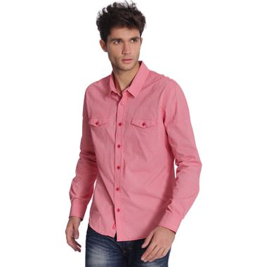 59667_camisa_ml_x1641312_rojo_frente