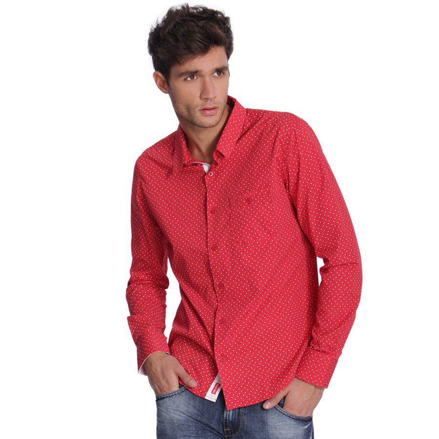 59673_camisa_ml_x1641317_rojo_frente