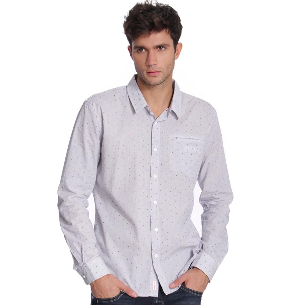 59656_camisa_ml_x1641303_blanco_frente