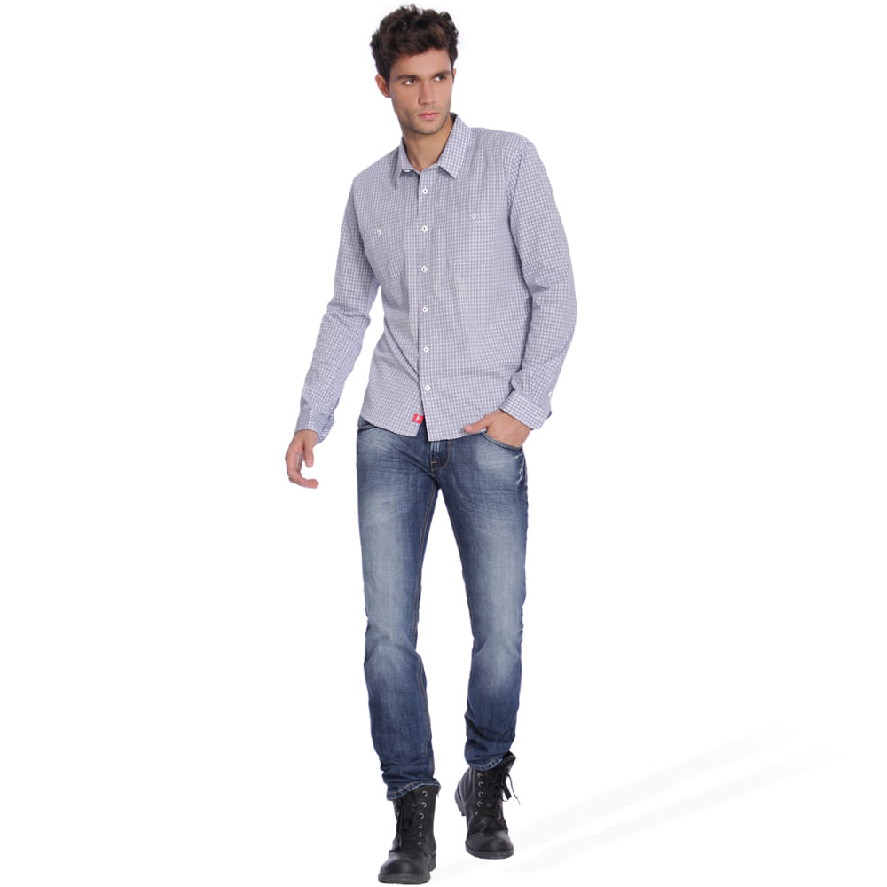 59660_camisa_ml_x1641307_azul_look