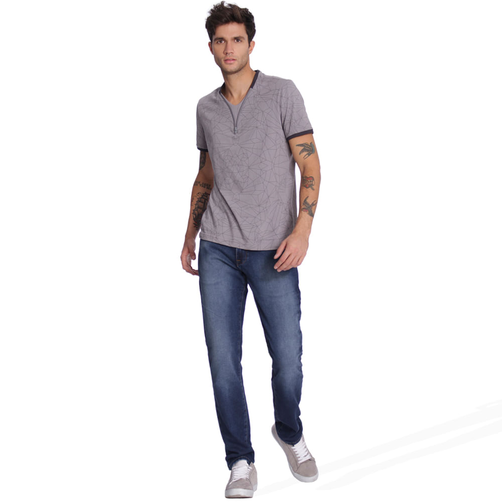 59788_playera_mc_x1641405_gris_look