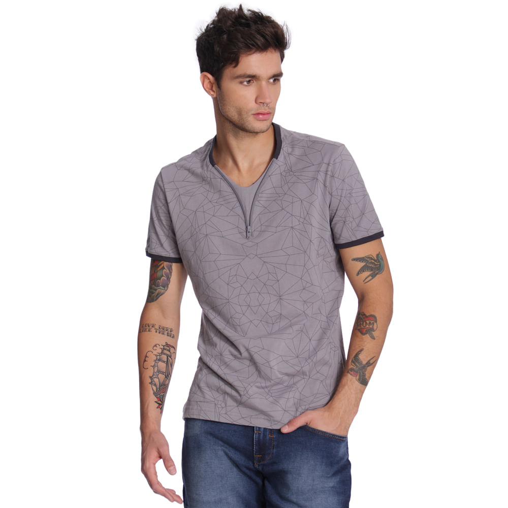 59788_playera_mc_x1641405_gris_frente