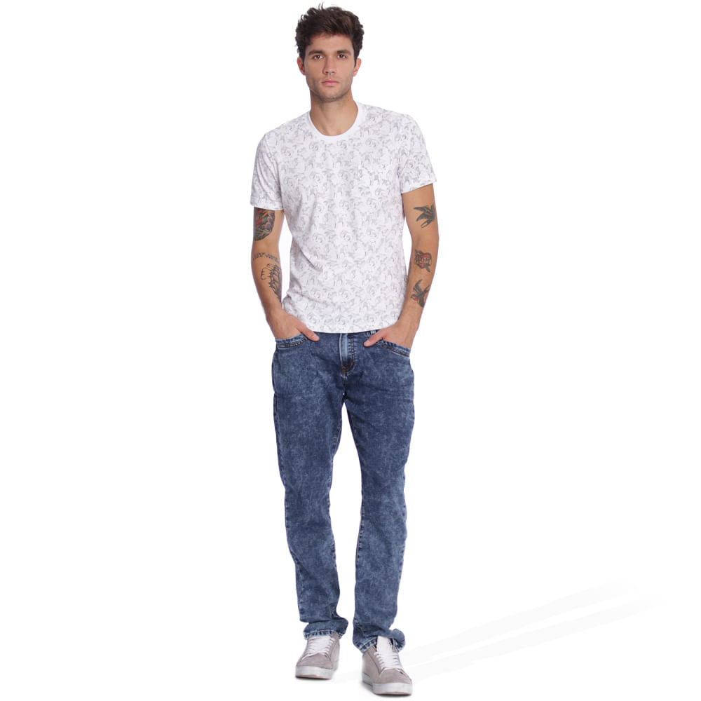 59760_playera_mc_x1641402_blanco_look