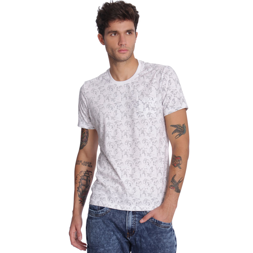59760_playera_mc_x1641402_blanco_frente