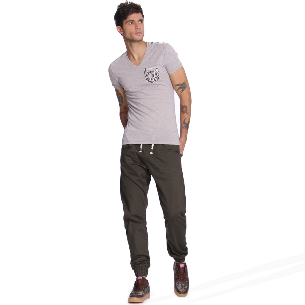 59795_playera_mc_x1641409_gris_look