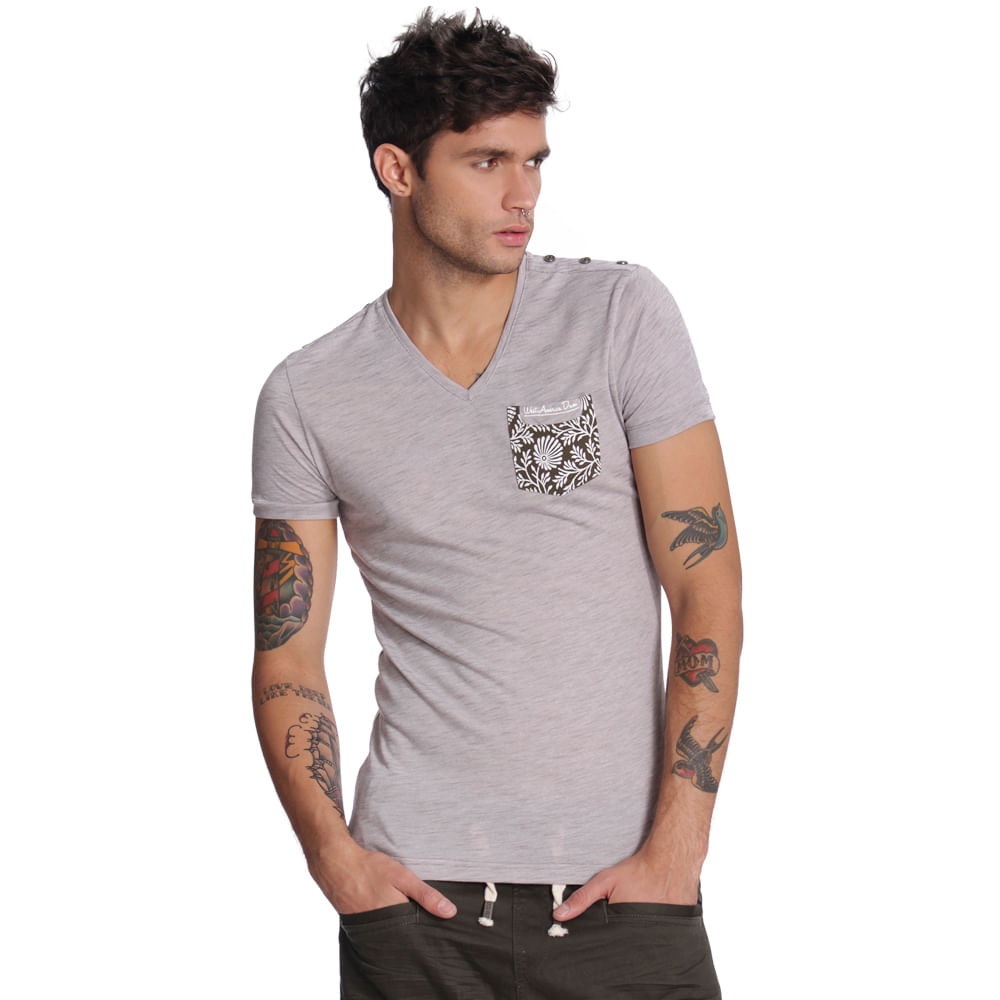 59795_playera_mc_x1641409_gris_frente