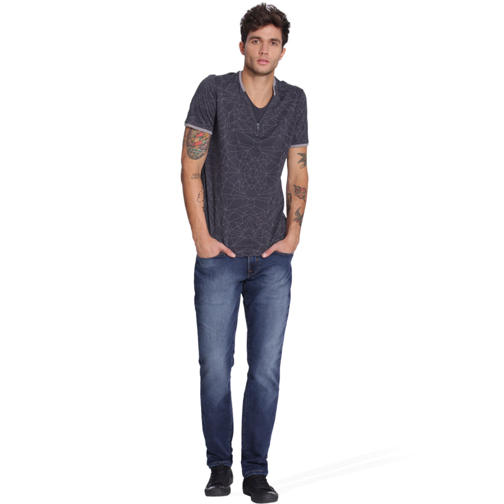 59787_playera_mc_x1641405_azul_look