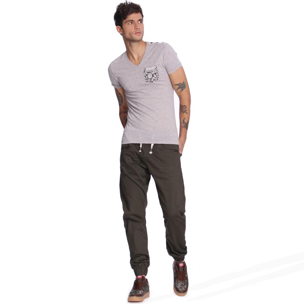 56533_jeans_jog_restored_militar_look