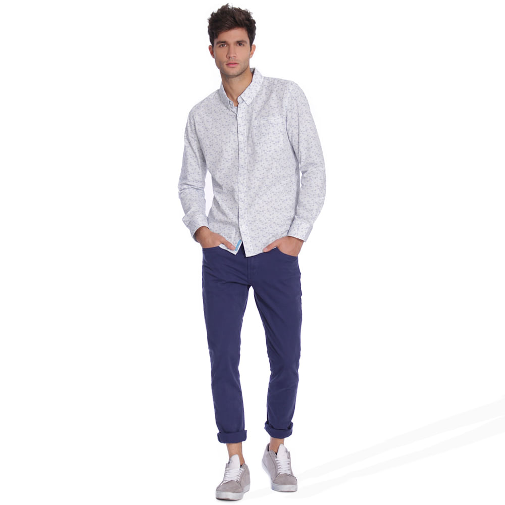 59334_jeans_risk_pro_blue_look