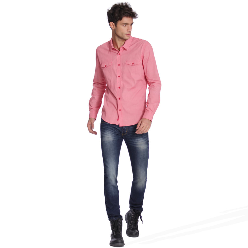 59799_jeans_moto_dark_look