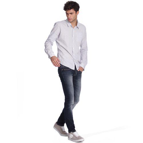 59802_jeans_moto_vintage_look