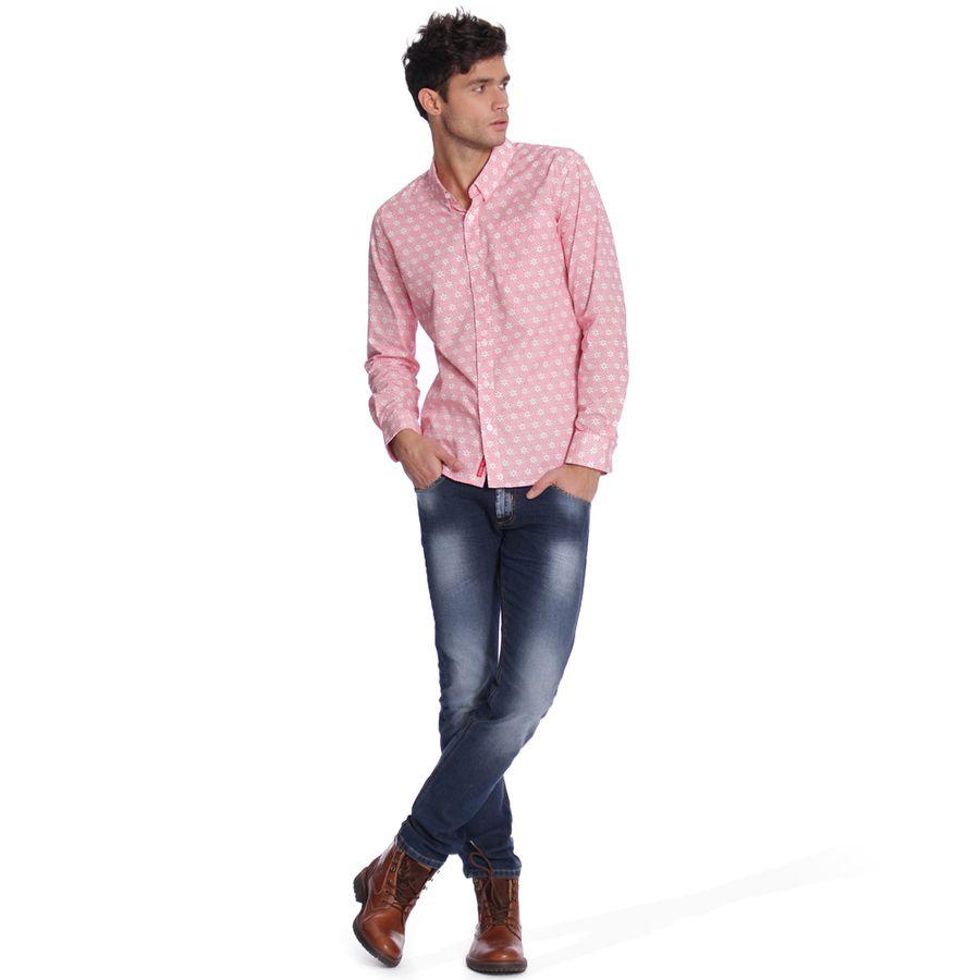 59804_jeans_moto_antique_look