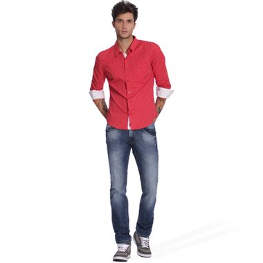 59897_jeans_zarphado_antique_look