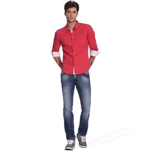 59897_jeans_zarphado_antique_look