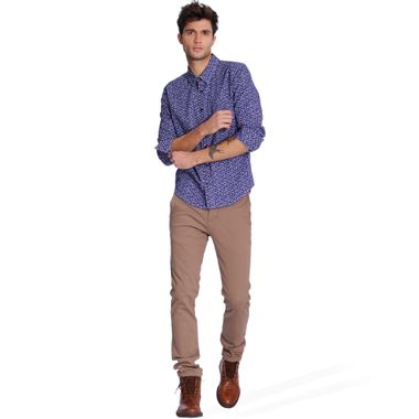 59343_pantalon_chinos_taupe_look