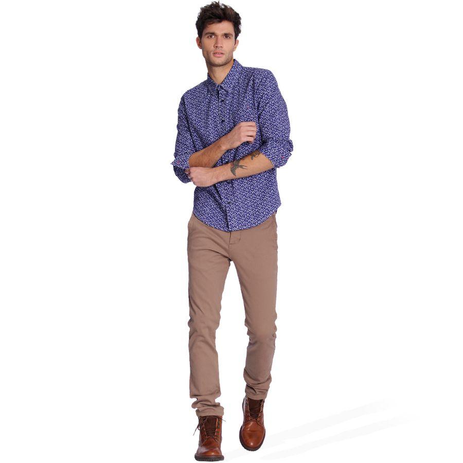 59343_pantalon_chinos_taupe_look