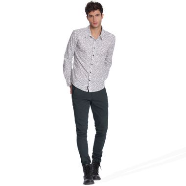 59345_pantalon_chinos__oxford_look