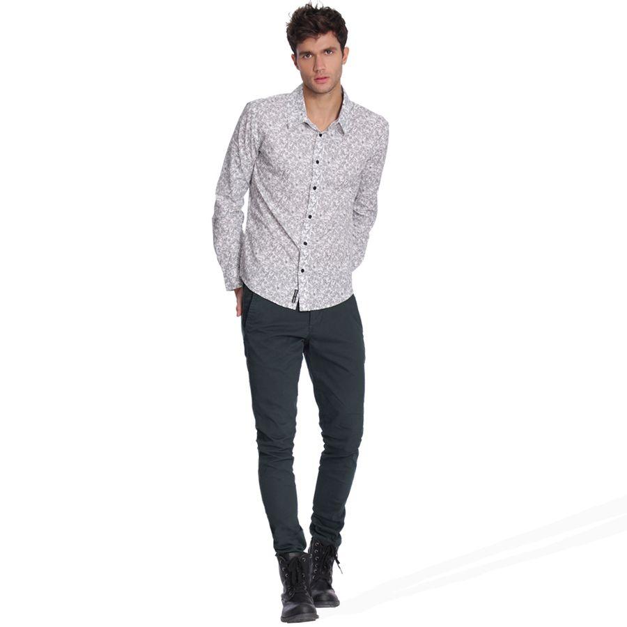 59345_pantalon_chinos__oxford_look