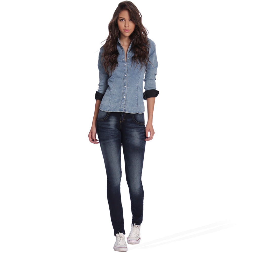 59963_jeans_ruby_dark_x1642109_look