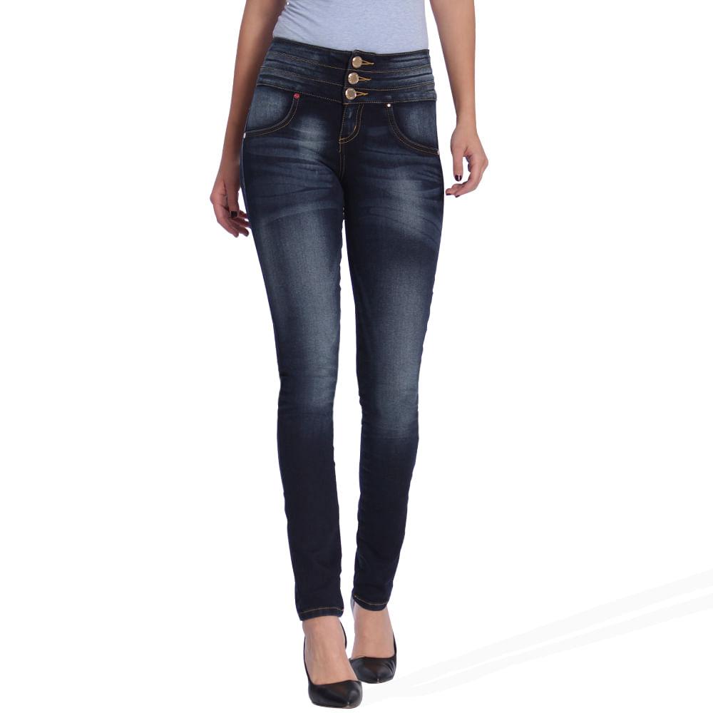 59963_jeans_ruby_dark_x1642109_frente