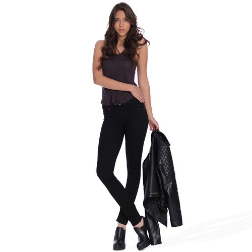 59922_jeans_ruby_negro_x1642107_look