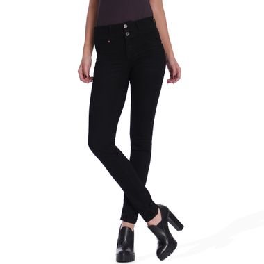 59922_jeans_ruby_negro_x1642107_frente