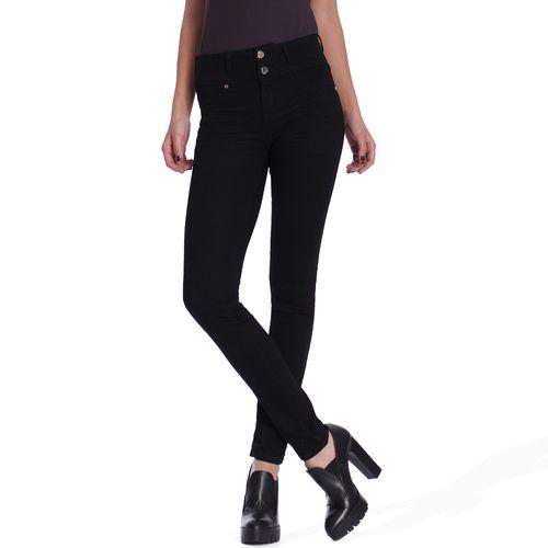 59922_jeans_ruby_negro_x1642107_frente