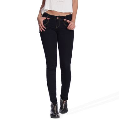 59988_jeans_kim_pre_frente