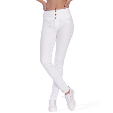 60012_jeans_salome_blanco_frente