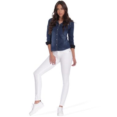 60012_jeans_salome_blanco_look