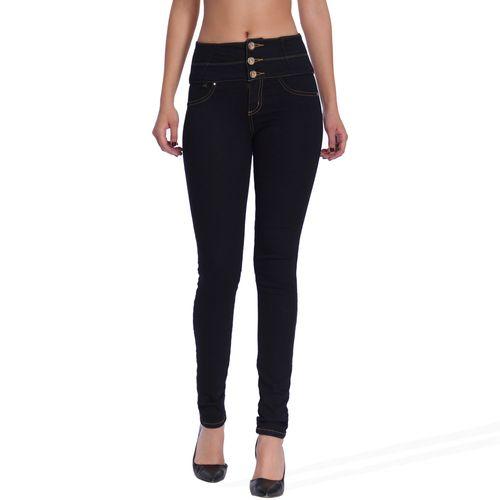 59908_jeans_salome_pre-20wash_x1642100_frente_1