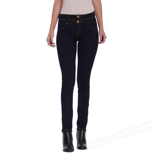 59920_jeans_ruby_pre-20wash_x1642106_frente