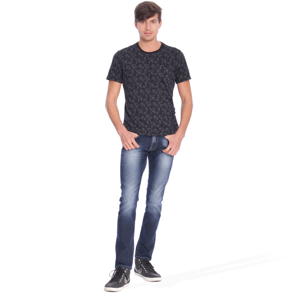 59761_playera_x1641402_negro_perfil_look