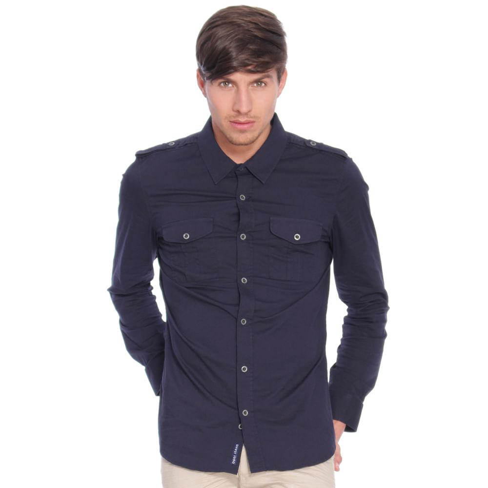 60788_camisa_x1641306_marino_perfil_frente