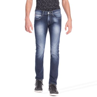 59801_jeans_moto_x1641102_dark_perfil_frente