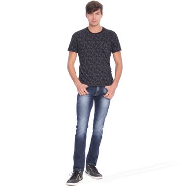 59801_jeans_moto_x1641102_dark_perfil_look