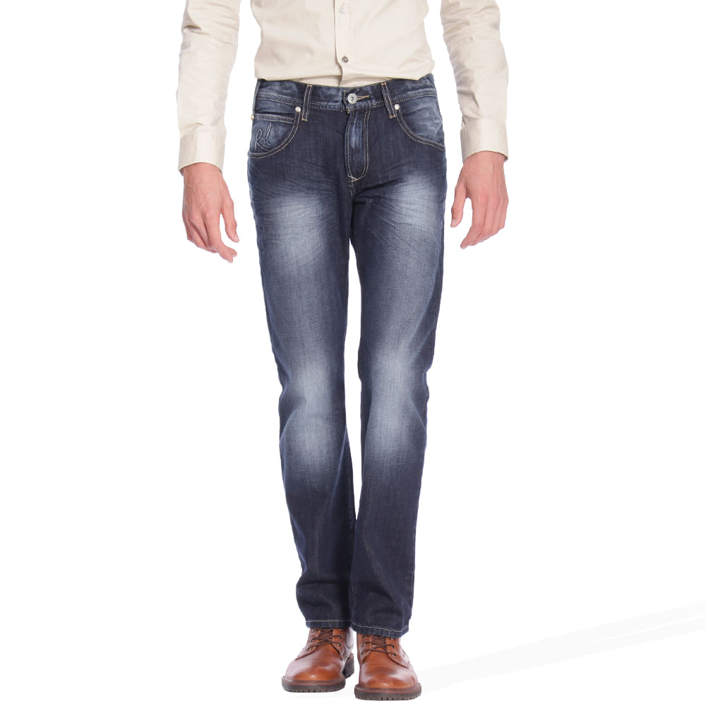 59888_jeans_bonham_x1641113_dark_perfil_frente