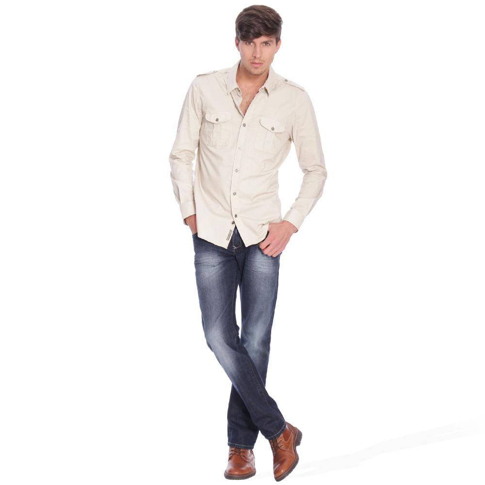 59888_jeans_bonham_x1641113_dark_perfil_look