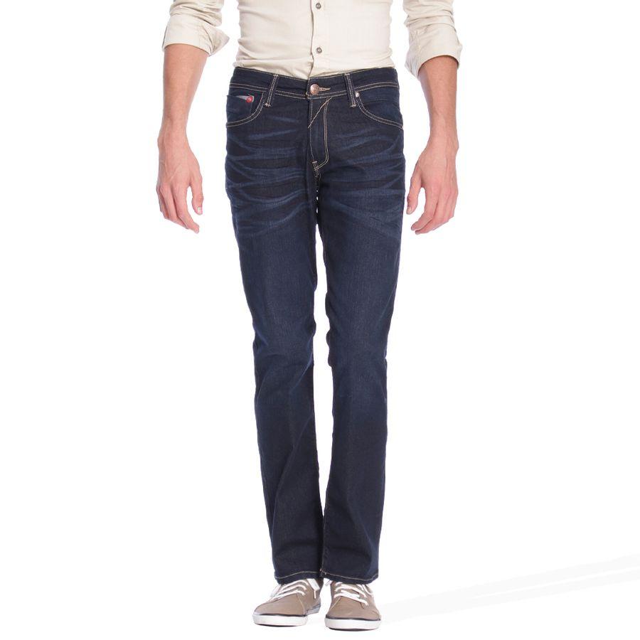 59882_jeans_bonham_x1641109_dark_perfil_frente