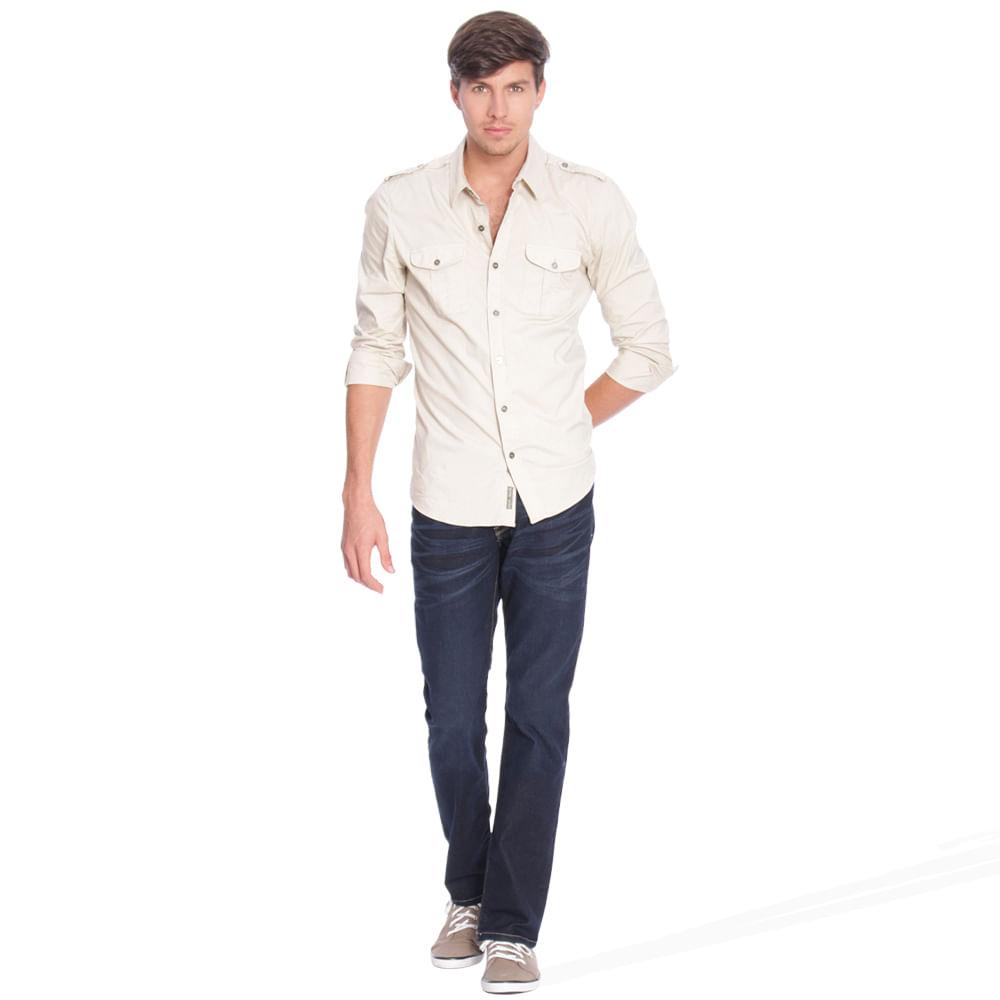 59882_jeans_bonham_x1641109_dark_perfil_look