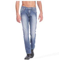 59895_jeans_zarphado_x1641119_antique_perfil_frente