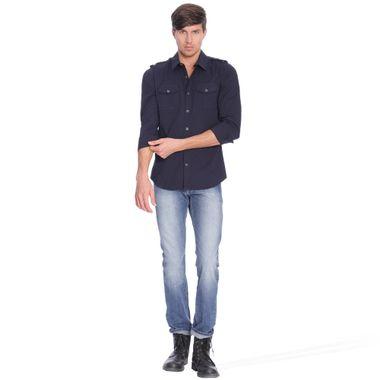 59895_jeans_zarphado_x1641119_antique_perfil_look