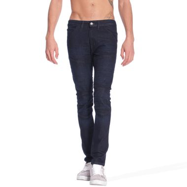 59900_jeans_rock_x1641122_dark_perfil_frente