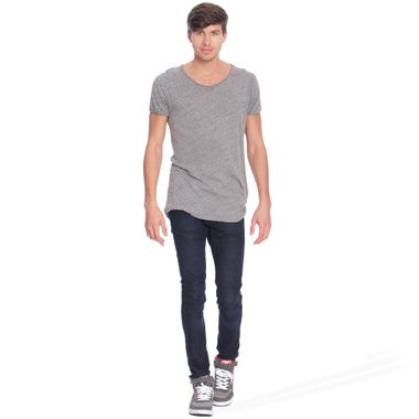 59900_jeans_rock_x1641122_dark_perfil_look
