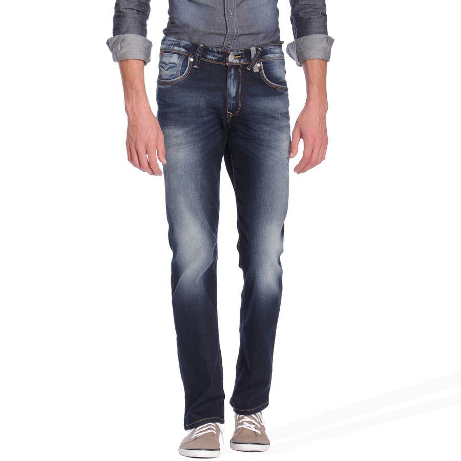 60114_jeans_bonham_x1641110_dark_perfil_frente