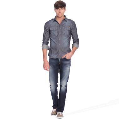 60114_jeans_bonham_x1641110_dark_perfil_look