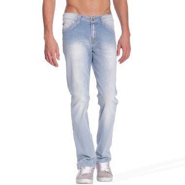 59887_jeans_bonham_x1641112_antique_perfil_frente